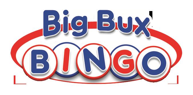 Big Bux Bingo